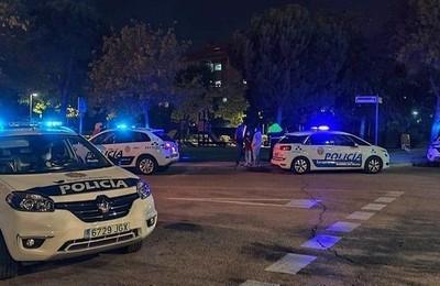 /media/noticias/fotos/pr/2020/10/21/2020-10-21-334-denuncias-por-botellon-desde-el-mes-de-marzo-en-boadilla-del-monte_thumb.jpg