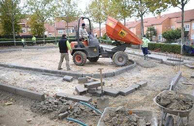 /media/noticias/fotos/pr/2020/10/21/2020-10-21-comienzan-las-obras-de-remodelacion-del-parque-victoria-rubio-de-boadilla-del-monte_thumb.jpg