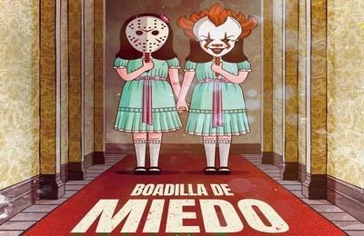 /media/noticias/fotos/pr/2020/10/22/2020-10-22-boadillademiedo-un-concurso-para-fomentar-la-creacion-de-obras-audiovisuales-de-miedo_thumb.jpg