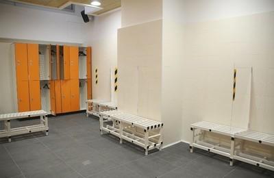 /media/noticias/fotos/pr/2020/10/22/2020-10-22-piscina-cubierta-municipal-reabre-sus-puertas-con-restricciones-de-prevencion-frente-al-coronavirus_thumb.jpg