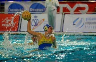 /media/noticias/fotos/pr/2020/10/24/2020-10-24-club-natacion-boadilla-por-su-segunda-victoria-en-dos-jornadas-en-la-division-de-honor-femenina_thumb.jpg