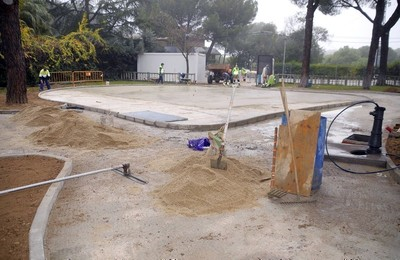 /media/noticias/fotos/pr/2020/11/19/comienzan-las-obras-de-remodelacion-integral-del-parque-bonanza-en-boadilla_thumb.jpg