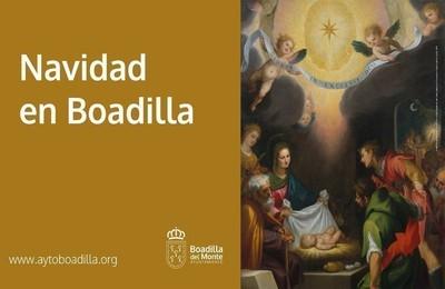 /media/noticias/fotos/pr/2020/11/26/boadilla-ofrece-una-completa-programacion-navidena-con-la-maxima-proteccion-anticovid_thumb.jpg