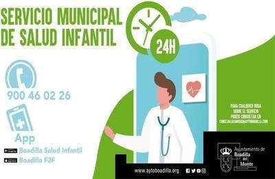 /media/noticias/fotos/pr/2021/01/10/el-servicio-municipal-de-salud-infantil-atendera-tambien-personas-no-inscritas-de-cualquier-edad-durante-los-proximos-siete-dias_thumb.jpg