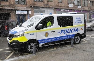 /media/noticias/fotos/pr/2021/01/11/el-ayuntamiento-insta-la-poblacion-extremar-las-precauciones-y-evitar-las-salidas-del-domicilio_thumb.jpg
