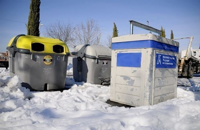 /media/noticias/fotos/pr/2021/01/15/la-recogida-de-basuras-se-restablecera-manana-sabado-y-el-de-restos-de-poda-el-proximo-lunes_thumb.jpg