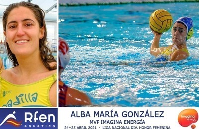 /media/noticias/fotos/pr/2021/04/29/alba-maria-gonzalez-del-cdn-boadilla-mvp-imagina-energia_thumb.jpg