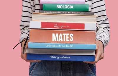 https://boadillain.es/media/noticias/fotos/pr/2021/04/30/boadilla-comienza-a-pagar-las-becas-a-la-escolarizacion-y-conciliacion-familiar-para-el-curso-20202021_thumb.jpg
