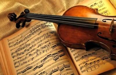 /media/noticias/fotos/pr/2021/05/10/el-festival-boadilla-clasicos-ofrecera-un-especial-orquestas-entre-el-22-y-el-30-de-mayo_thumb.jpg