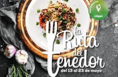 /media/noticias/fotos/pr/2021/05/12/casi-30-restaurantes-de-boadilla-participan-en-la-ruta-del-tenedor-entre-el-13-y-el-23-de-mayo_thumb.jpg