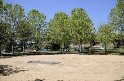 /media/noticias/fotos/pr/2021/05/27/el-parque-alejandro-de-la-sota-tendra-dos-areas-de-juego-con-grandes-elementos-de-tematica-marinera_thumb.jpg