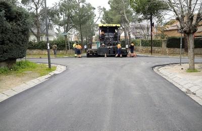 /media/noticias/fotos/pr/2021/05/27/finaliza-la-primera-fase-del-plan-de-asfaltado-desarrollada-en-las-urbanizaciones-historicas_thumb.jpg