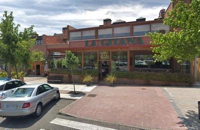 /media/noticias/fotos/pr/2021/06/03/musica-en-directo-en-bares-y-restaurantes-locales-de-boadilla-los-sabados-de-junio_thumb.jpg