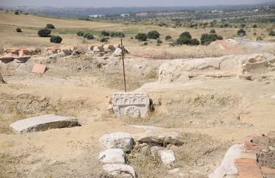 /media/noticias/fotos/pr/2021/07/11/nueva-campana-arqueologica-en-el-cerro-de-san-babiles_thumb.jpg
