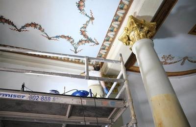 /media/noticias/fotos/pr/2021/07/15/comienza-la-restauracion-de-la-llamada-sala-de-la-condesa-de-chinchon-en-el-palacio-de-boadilla_thumb.jpg