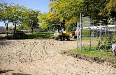 /media/noticias/fotos/pr/2021/10/18/comienza-la-remodelacion-del-parque-hermanos-machado_thumb.jpg